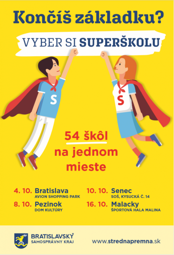 superskola.png